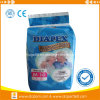 Baumwolle Soft Diaper Brand Adult Baby Diaper in Wholesale
