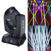 Светильник света Gobo влияния этапа нового луча Osram 7r 230W Moving головной