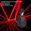 새로운 Party, Club, Disco Lighting 200W 5r Rolling Scanner Stage Lighting
