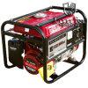generadores eléctricos Elemax del generador portable de 2kVA