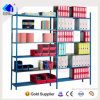 Jracking System Light Duty Warehouse Shelving для Wholesale