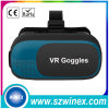 주문을 받아서 만들어진 Headset Virtual Reality 3D Glasses Vr Box