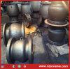 Grande valvola di ritenuta dell'ugello dell'acciaio di getto di formato