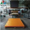 Feuille acrylique claire chinoise de l'usine 2mm de qualité