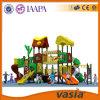 2016 [فسا] طبيعة موضوع أطفال متنزّه تسلية تجهيز ([فس2-6041ب])