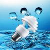 lâmpada de poupança de energia de Umbrellal do T2 9W com CE (BNFT2-Umbrella-B)