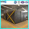 에나멜을 입힌 Air Preheater 또는 Air Preheater/Boiler Parts