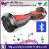 Bluetoth elektrische intelligente Ausgleich-Räder mit buntem LED-Licht