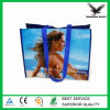 China Recycled PP Woven Laminated Bags para Packing