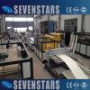 PVC Machinerryを作るプラスチック天井板の生産ライン
