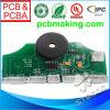 De slimme Zelfreinigende Module van de Machine PCBA, met het Materiaal van Fr, Hal