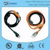 UL Water Pipe Heating Cable Manufacturer in Cina