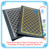 La Cina Supplier 3D pp File Folder/Portfolio/Leather Folder/File Holder
