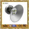 diodo emissor de luz High Bay Light de 150W Industrial (Hz-GKD150W)