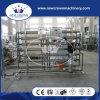 1000lph 4 Druckfestigkeit RO-Wasserbehandlung der Gehäuse-5kg in der kompakten Größe