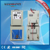 Ce Certificate High Frequency Induction Furnace con IGBT Module