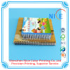Kids Educational Book Printer, Children Note Books Printing Company
