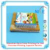 Kids Educational Book Printer, Children Note Books Printing Company