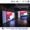 576*576mm P6 Stage Rental LED Display