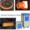 Máquina de aquecimento portátil Wh-VI-50kw da indução do calefator de IGBT