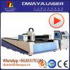 machine de découpage de laser de fibre optique de 2000W 1000W 500W