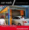 الصين نوعية جيّدة آليّة نفق سيارة غسل آلة مع فرشاة ليّنة ومجفّف
