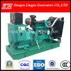 Diesel van de Merken van Cummins Generator 6btaa5.9-G2