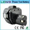 1220 батарея Makita електричюеского инструмента Sc*10 3000mAh портативная для 4013D