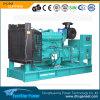 générateur 500kw diesel par Cumins Engine (KTAI9-G4) en vente