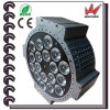 LED 18PCS 4in1か5in1 Flat PAR Light
