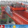 電気Wire Rope HoistかCable Hoists/Double Girder Hoist