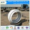 炭素鋼の楕円のヘッド合金鋼鉄はヘッドか半球ヘッドを皿に盛る