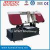 Sawing-Ausschnittmaschine Band der hohen Präzision H-500 horizontale
