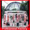حارّ عمليّة بيع حجارة رخام [غزبو]