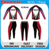 Sublimation PrintingのHonorapparel Long Sleeve Wholesale Sports Wear