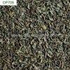 中国の緑茶95