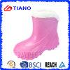 Inverno Outdoor Snow Ankle EVA Boot per Children (TNK60002)