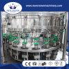 A pressão equilibrada Monoblock 2 em 1 pode máquina de enchimento para a bebida de Gass