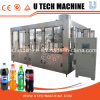 Nuova macchina di rifornimento gassosa automatica della bevanda 2017