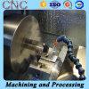 Дешевые квасцы CNC подвергая механической обработке филируя 5052 части
