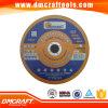 Ultra Thin Cutting Disc per Inox 125X1.0X22.2