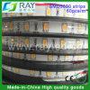 SMD 5630 Bar Strip Light/LED Flexible Strip (60PCS/M)