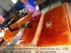 9334 Prepreg para la fábrica de los materiales de aislante tratan de nuevo