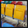 Stadium Plastic Chairs, Plastic Chairs for Stadium Oz-3084