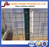 鋼鉄塀008の新型装飾的な米国東部標準時刻の買物アルミニウム塀