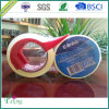 Low Noise trasparente BOPP Adhesive Tape per Packing