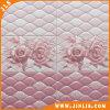 Azulejo de cerámica impermeable de la pared del suelo de la inyección de tinta del material de construcción para el cuarto de baño