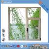 أسلوب بسيطة ألومنيوم شباك نافذة