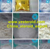 Deposito CAS 303-42-4 di Methenolone Enanthate Primobolan dello steroide anabolico
