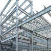Здание Compretitive стальное Strucre сделанное в Кита